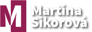 logo-Martina
